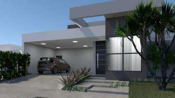 Mirassol Condominio Golden Park Residence Casa Venda R$1.450.000,00 Condominio R$500,00 3 Dormitorios 4 Vagas Area do terreno 420.00m2