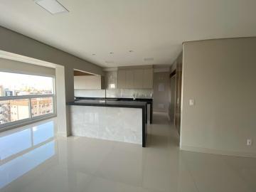 Alugar Apartamento / Padrão em São José do Rio Preto. apenas R$ 4.000,00