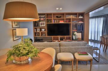 Apartamento / Padrão em São José do Rio Preto , Comprar por R$1.390.000,00