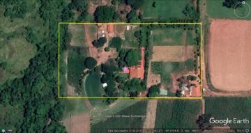 Guapiacu Rural Rural Venda R$920.000,00 7 Dormitorios  Area do terreno 24200.00m2