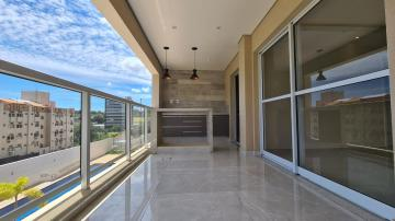 Apartamento / Padrão em São José do Rio Preto , Comprar por R$1.025.000,00
