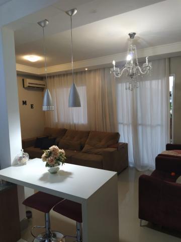Apartamento / Padrão em São José do Rio Preto , Comprar por R$370.000,00