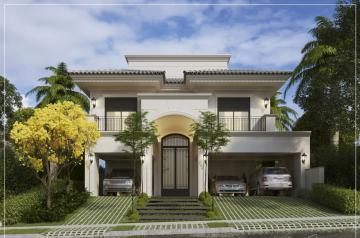 Alugar Casa / Condomínio em São José do Rio Preto. apenas R$ 4.900.000,00