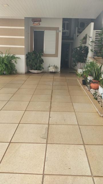 Casa / Condomínio em São José do Rio Preto , Comprar por R$335.000,00