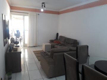Casa / Condomínio em São José do Rio Preto , Comprar por R$320.000,00