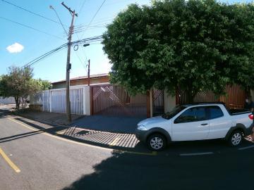 Casa / Padrão em São José do Rio Preto , Comprar por R$550.000,00