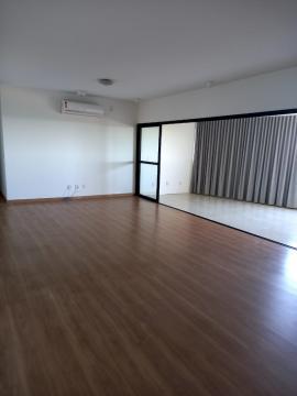 Apartamento / Padrão em São José do Rio Preto , Comprar por R$880.000,00