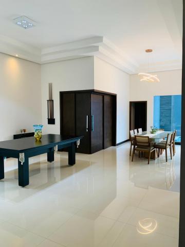 Casa / Condomínio em São José do Rio Preto , Comprar por R$1.270.000,00