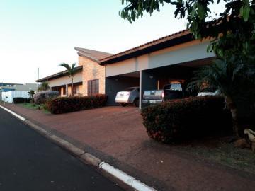 Cravinhos Centro Casa Venda R$2.500.000,00 Condominio R$800,00 4 Dormitorios 4 Vagas Area do terreno 1240.00m2