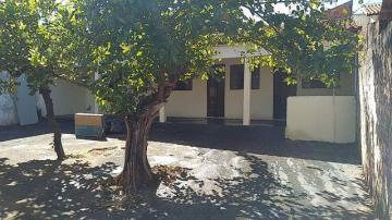 Alugar Casa / Padrão em São José do Rio Preto. apenas R$ 750,00