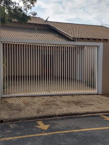 Casa / Padrão em São José do Rio Preto , Comprar por R$800.000,00
