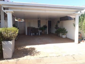 Casa / Condomínio em São José do Rio Preto , Comprar por R$400.000,00