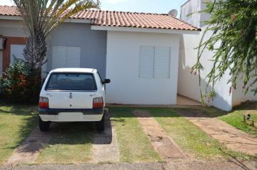 Casa / Condomínio em São José do Rio Preto , Comprar por R$200.000,00