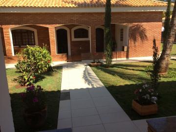 Fronteira Condominio Lago e Sol Chacara Venda R$1.200.000,00 Condominio R$356,00 7 Dormitorios  Area do terreno 1050.00m2 Area construida 483.38m2