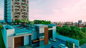 Alugar Apartamento / Padrão em São José do Rio Preto. apenas R$ 886.900,00