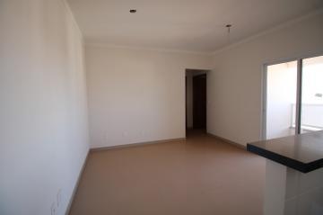 Comprar Apartamento / Padrão em São José do Rio Preto R$ 299.000,00 - Foto 1