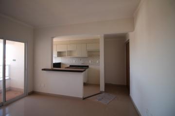 Comprar Apartamento / Padrão em São José do Rio Preto R$ 299.000,00 - Foto 3