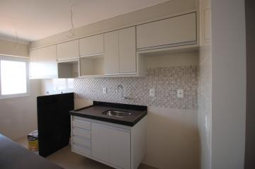 Comprar Apartamento / Padrão em São José do Rio Preto R$ 299.000,00 - Foto 5