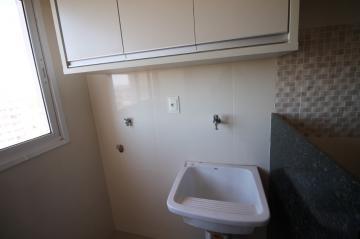 Comprar Apartamento / Padrão em São José do Rio Preto R$ 299.000,00 - Foto 6