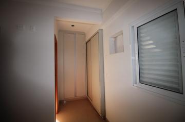 Comprar Apartamento / Padrão em São José do Rio Preto R$ 299.000,00 - Foto 8