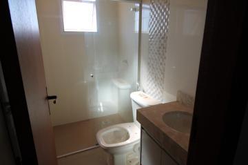 Comprar Apartamento / Padrão em São José do Rio Preto R$ 299.000,00 - Foto 13