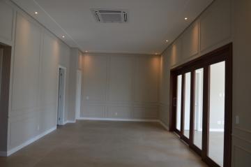 Comprar Casa / Condomínio em São José do Rio Preto R$ 3.600.000,00 - Foto 7