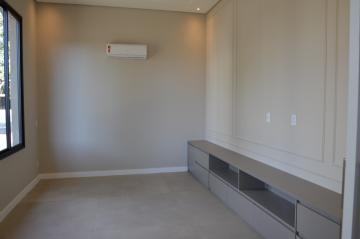 Comprar Casa / Condomínio em São José do Rio Preto R$ 3.600.000,00 - Foto 12