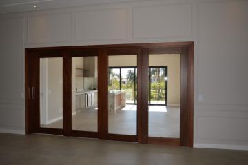 Comprar Casa / Condomínio em São José do Rio Preto R$ 3.600.000,00 - Foto 15