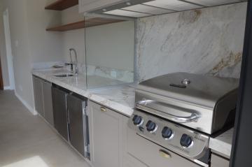 Comprar Casa / Condomínio em São José do Rio Preto R$ 3.600.000,00 - Foto 19