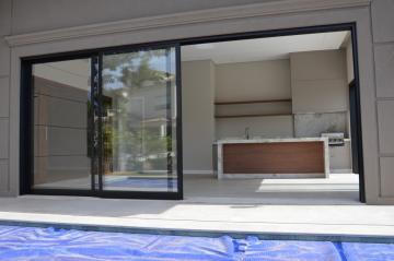 Comprar Casa / Condomínio em São José do Rio Preto R$ 3.600.000,00 - Foto 21
