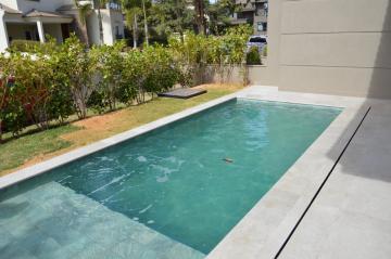 Comprar Casa / Condomínio em São José do Rio Preto R$ 3.600.000,00 - Foto 24