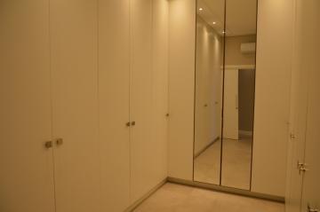 Comprar Casa / Condomínio em São José do Rio Preto R$ 3.600.000,00 - Foto 31