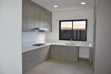 Comprar Casa / Condomínio em São José do Rio Preto R$ 3.600.000,00 - Foto 38