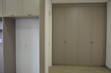 Comprar Casa / Condomínio em São José do Rio Preto R$ 3.600.000,00 - Foto 41