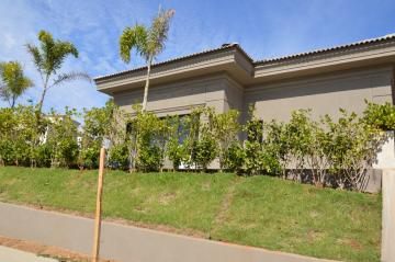 Comprar Casa / Condomínio em São José do Rio Preto R$ 3.600.000,00 - Foto 48