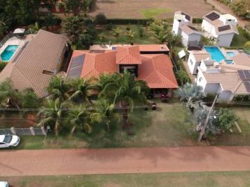 Fronteira Condominio Enseada Azul II Chacara Venda R$1.200.000,00 Condominio R$630,00 5 Dormitorios  Area do terreno 1250.00m2 Area construida 400.00m2