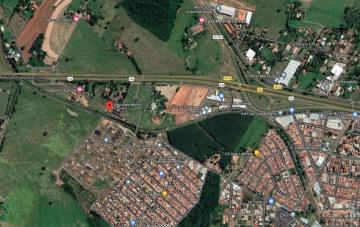 Mirassol Loteamento Sao Bernardo Area Venda R$3.000.000,00  Area do terreno 5155.00m2