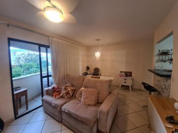 Alugar Apartamento / Padrão em São José do Rio Preto. apenas R$ 400.000,00