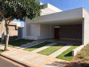 Bady Bassitt Cond Jardim Botanico Casa Venda R$780.000,00 Condominio R$368,00 3 Dormitorios 4 Vagas Area do terreno 350.00m2
