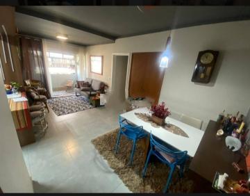 Comprar Apartamento / Padrão em São José do Rio Preto R$ 340.000,00 - Foto 3
