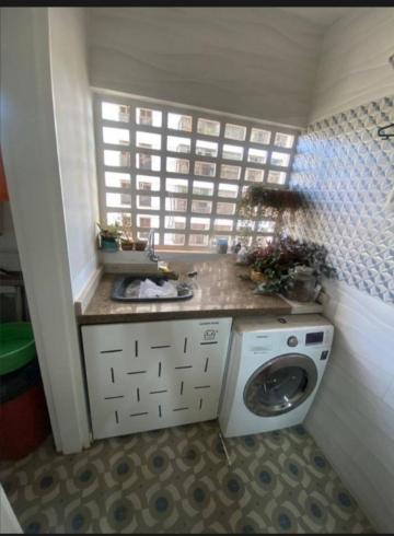 Comprar Apartamento / Padrão em São José do Rio Preto R$ 340.000,00 - Foto 6