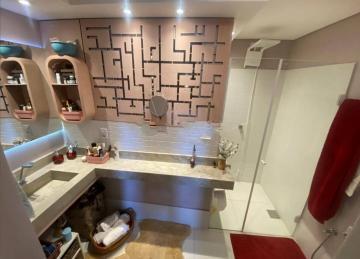 Comprar Apartamento / Padrão em São José do Rio Preto R$ 340.000,00 - Foto 10