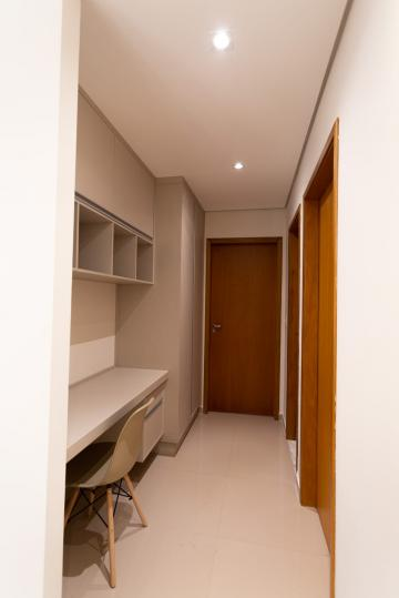 Comprar Apartamento / Padrão em São José do Rio Preto R$ 655.000,00 - Foto 10