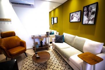 Comprar Apartamento / Padrão em São José do Rio Preto R$ 655.000,00 - Foto 1
