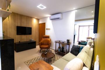 Comprar Apartamento / Padrão em São José do Rio Preto R$ 655.000,00 - Foto 2
