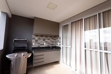 Comprar Apartamento / Padrão em São José do Rio Preto R$ 655.000,00 - Foto 6