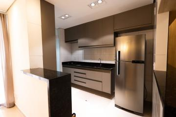 Comprar Apartamento / Padrão em São José do Rio Preto R$ 655.000,00 - Foto 8