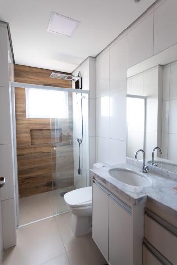 Comprar Apartamento / Padrão em São José do Rio Preto R$ 655.000,00 - Foto 12