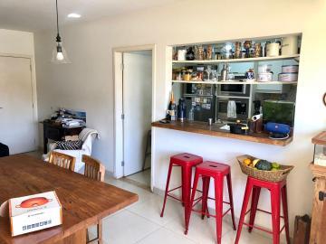 Comprar Apartamento / Padrão em São José do Rio Preto R$ 450.000,00 - Foto 4