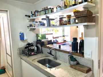 Comprar Apartamento / Padrão em São José do Rio Preto R$ 450.000,00 - Foto 6